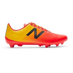 Chaussures New balance Football Achat Vente Chaussures