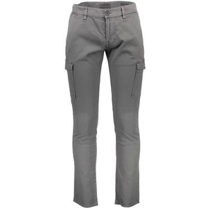 marque populaire meilleurs prix plus bas rabais GUESS JEANS Pantalon Homme