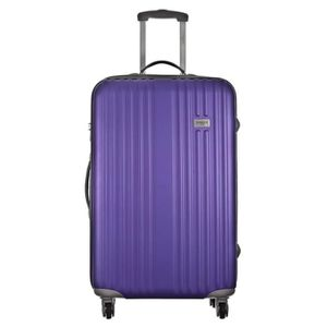 VALISE - BAGAGE TORRENTE Valise buzzati violet taille s