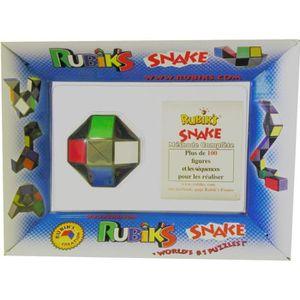 CASSE-TÊTE WINGAMES Rubik's Cube Snake