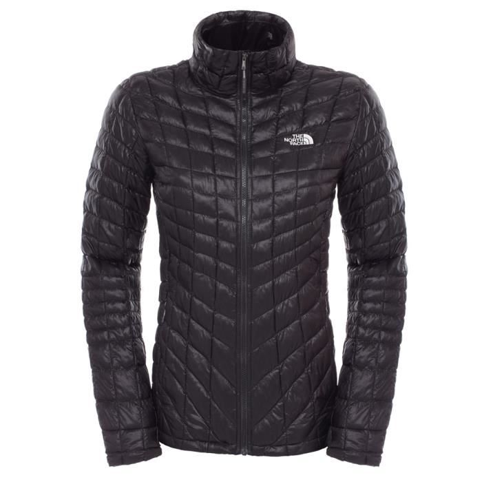 Thermoball W Doudounes The North Face zFnngtwx