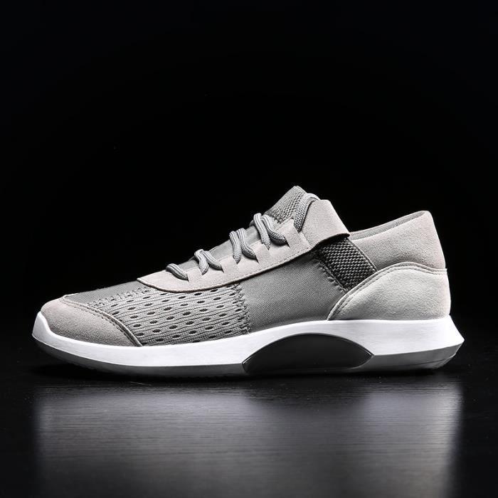 de Basket Sport de Chaussures Basket Chaussures Homme Homme Loisir R5wqIOxz