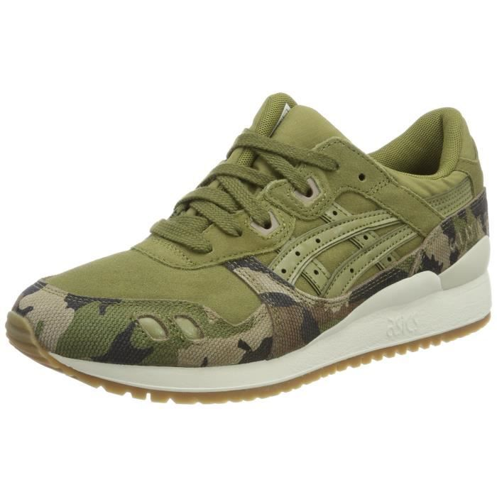 De Asics Iii Formateurs 39 Femmes Gel 3woba6 lyte Taille Adultes Les WE2Ibe9YHD