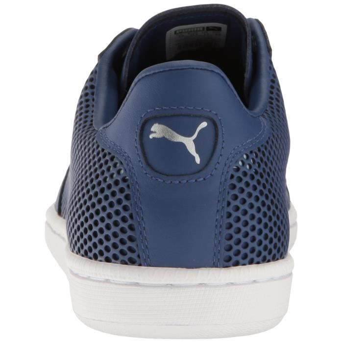 Puma Match 74 Summer Shade Sneaker Fashion Y0IJ5 Taille-45