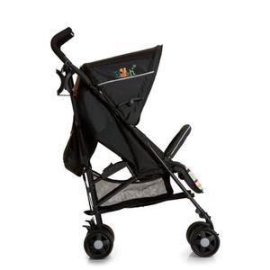 shop disney baby achat vente pas cher soldes d s le. Black Bedroom Furniture Sets. Home Design Ideas