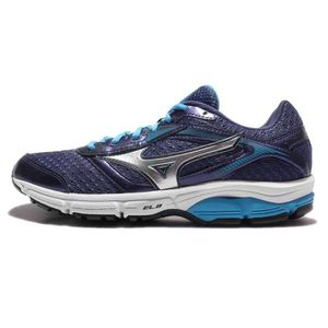 CHAUSSURES DE RUNNING MIZUNO Chaussures Running pour homme Wave Impetus