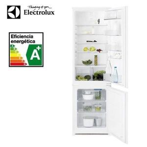 RÉFRIGÉRATEUR CLASSIQUE Réfrigérateur ELECTROLUX ENN2811BOW