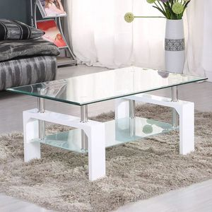 Rectangulaire Basse Table Table Basse Achat Achat Vente Rectangulaire Vente Table Basse Rectangulaire yb76fvYg