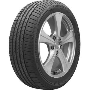 PNEUS AUTO PNEUS Eté Bridgestone Turanza T005 185/60 R15 84 H
