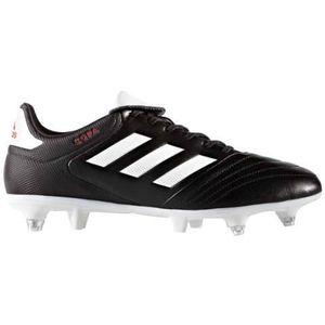 CHAUSSURES DE FOOTBALL ADIDAS Chaussures de Football Copa 17.3 SG Homme