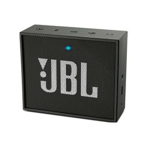 ENCEINTE NOMADE JBL GO Enceinte Bluetooth - Noir