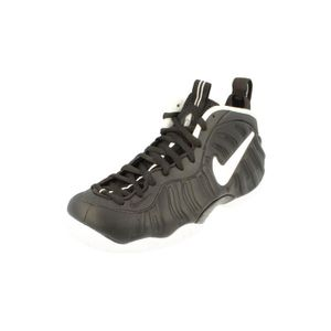 Hommes Nike Trainers Basketball Sneakers 6 Air Foamposite Chaussures Top Hi Pro 624041 0tnptOqF