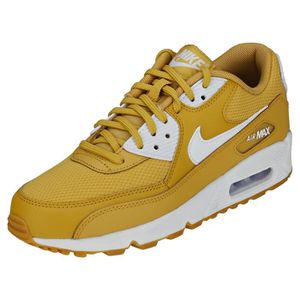 air max camel homme
