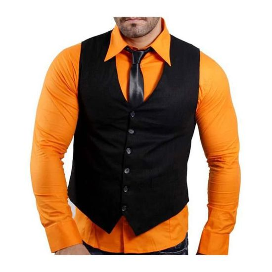 d204be6ea6 subliminal-mode-gilet-noir-chemise-cravate-h.jpg