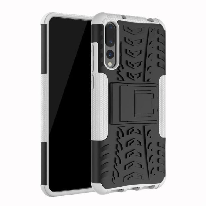 coque protectrice huawei p20 pro