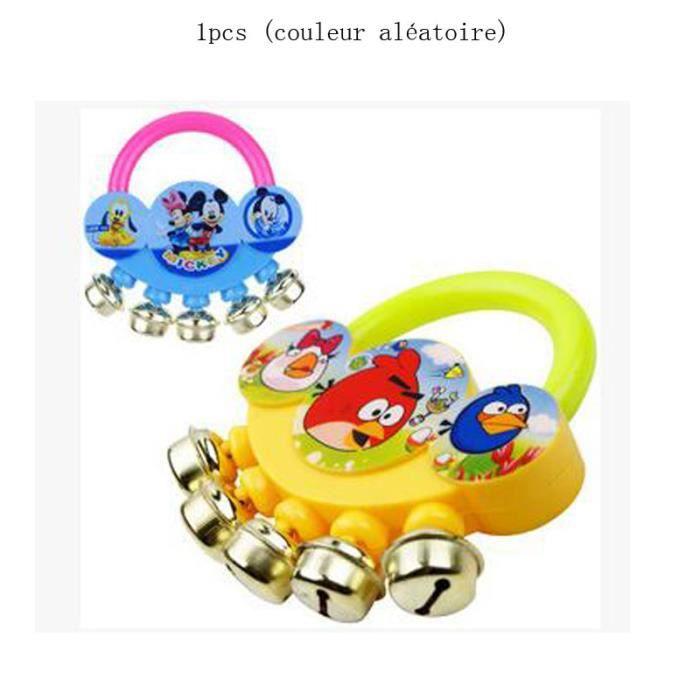 jouet bebe 0+ 6ccb04583383