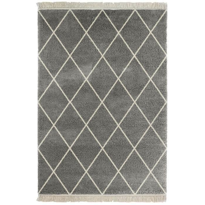 tapis berb re achat vente tapis berb re pas cher soldes d s le 9 janvier cdiscount. Black Bedroom Furniture Sets. Home Design Ideas