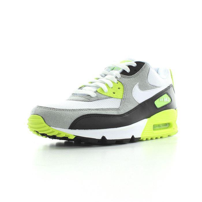 newest dd7c5 4d5a0 Nike - Air max 90 - H