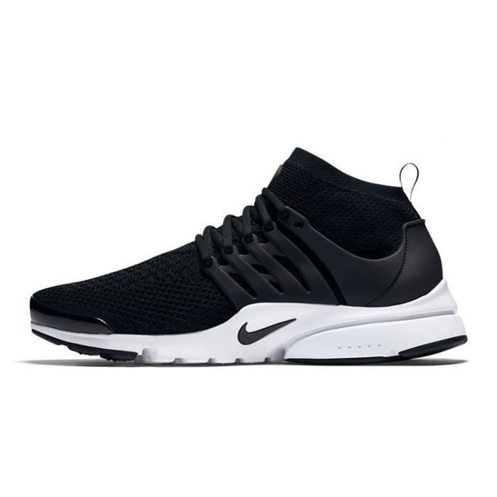 low priced a2411 089f1 ... discount code for basket baskets nike air presto flyknit ultra  chaussures 20947 a718d