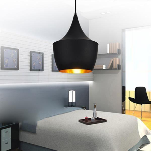 neufu e27 abat jour de lustre lampe a suspension d Résultat Supérieur 15 Luxe Suspension Salon Photographie 2017 Shdy7