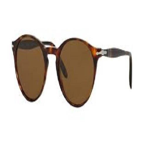 LUNETTES DE SOLEIL PERSOL POLARISE - Achat   Vente lunettes de ... e9496a5a47b6