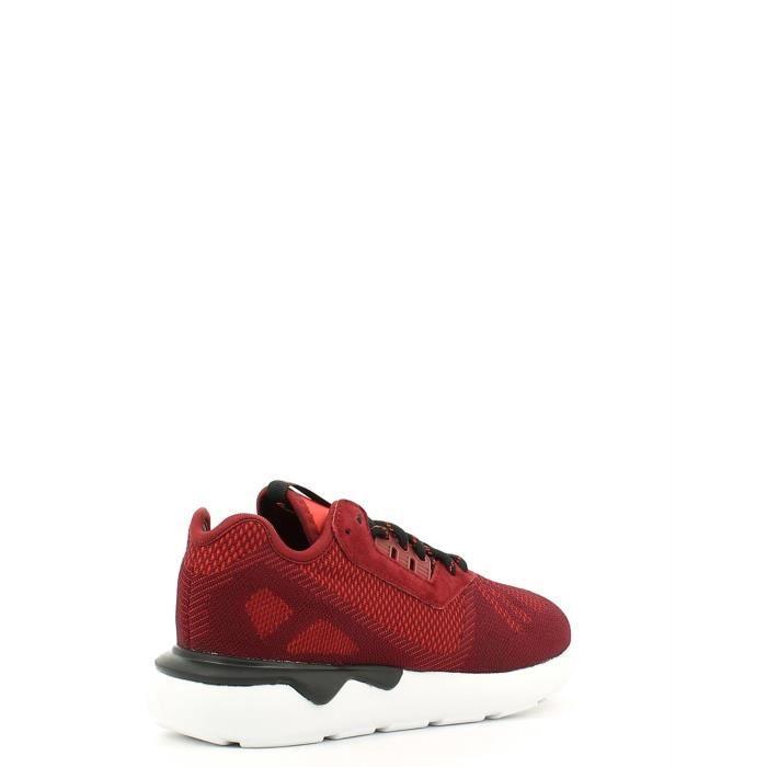 Adidas originals Chaussures sports Man