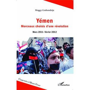 LIVRE HISTOIRE MONDE Yémen