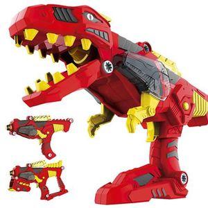 Achat Pas Dinosaure Jeux Jouets Transformers Chers Vente Et I6Yvfgyb7