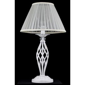 Cher Lampe A Ancien Poser Style Pas Vente Achat 76vYybfg