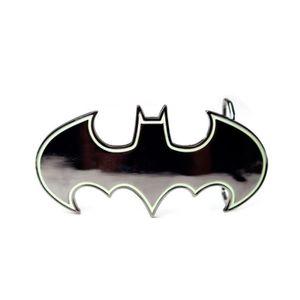 CEINTURE ET BOUCLE Boucle de Ceinture Batman 9b237caf994