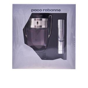 Parfums Homme Achat Vente Parfums Homme Pas Cher Cdiscount