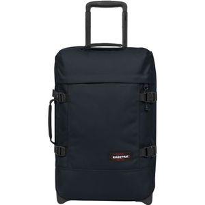 SAC DE VOYAGE Eastpak Homme Tranverz S Bagage cabine, Bleu