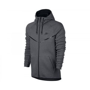 Sweat-Shirts Sport Homme - Achat   Vente Sportswear pas cher ... b46fc1753c9d