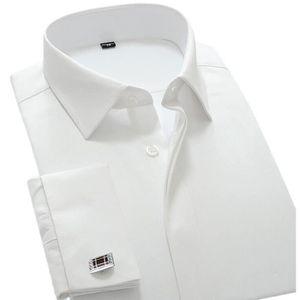 chemise bouton de manchette achat vente chemise bouton. Black Bedroom Furniture Sets. Home Design Ideas