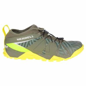 Running Homme Prix Cher Pas Avalaunch Chaussures Merrell Trail TuOXkiPZ
