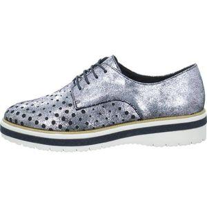 Chaussures Tamaris Brogues