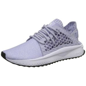 newest collection aee95 020fc PUMA Baskets femme G3ZSY Taille-37 1-2