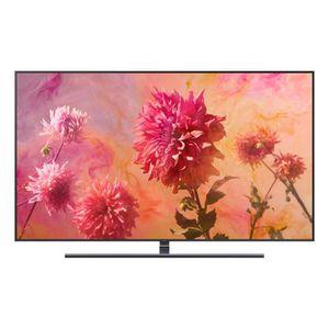 Téléviseur LED Samsung QE65Q9FNAT, 165,1 cm (65