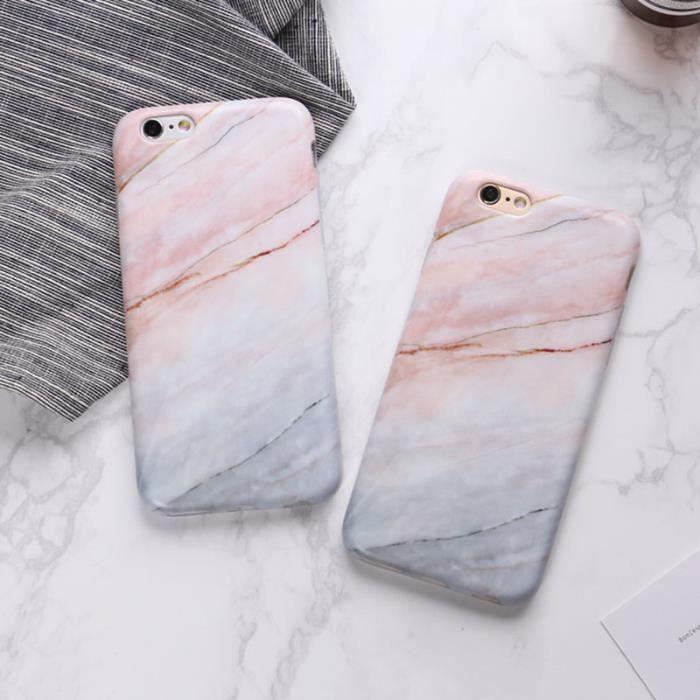 coque iphone 7 granit
