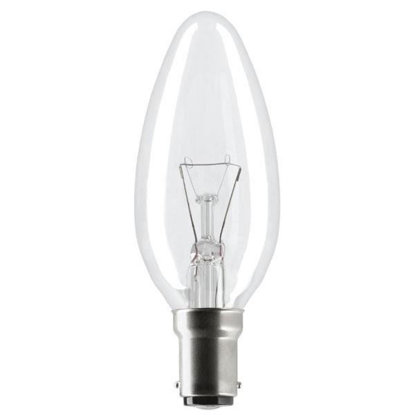 ampoules ba15d achat vente ampoules ba15d bon march cdiscount. Black Bedroom Furniture Sets. Home Design Ideas