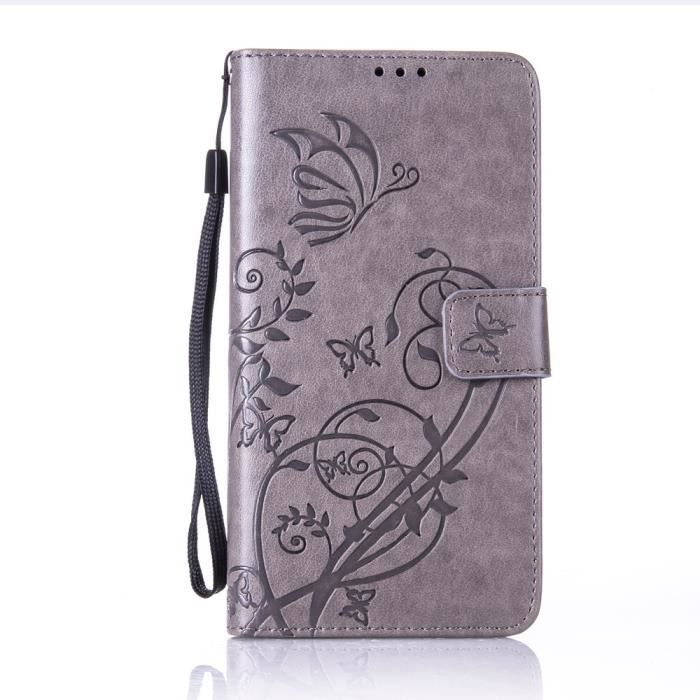 coque protection samsung note fe