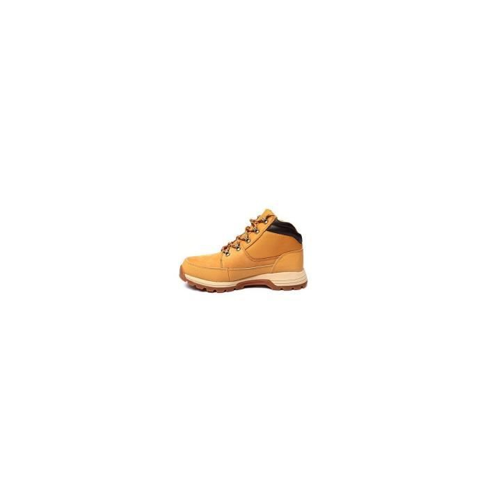 Ref Timberland Rock Boots Skhigh 6666A 6Sqn1Y