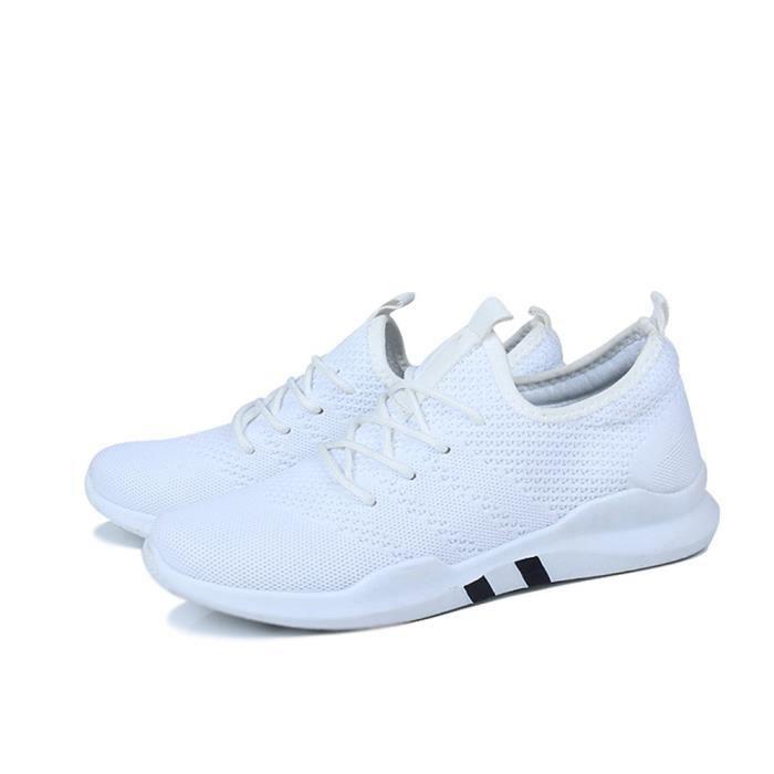 Sport Personnalité Basket De Homme Chaussures Grande Taille Beau FpnYqwS
