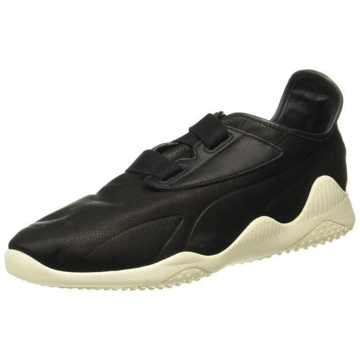 Puma 43 Sport Unisexe Taille Mostro De Haut Chaussures Dvvfw Gamme Pour Femmes OPZ80kXNnw