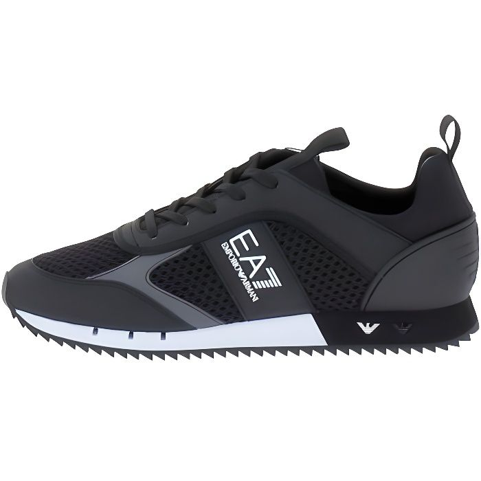 80aa8d448f73f6 Chaussure armani homme - Achat / Vente pas cher