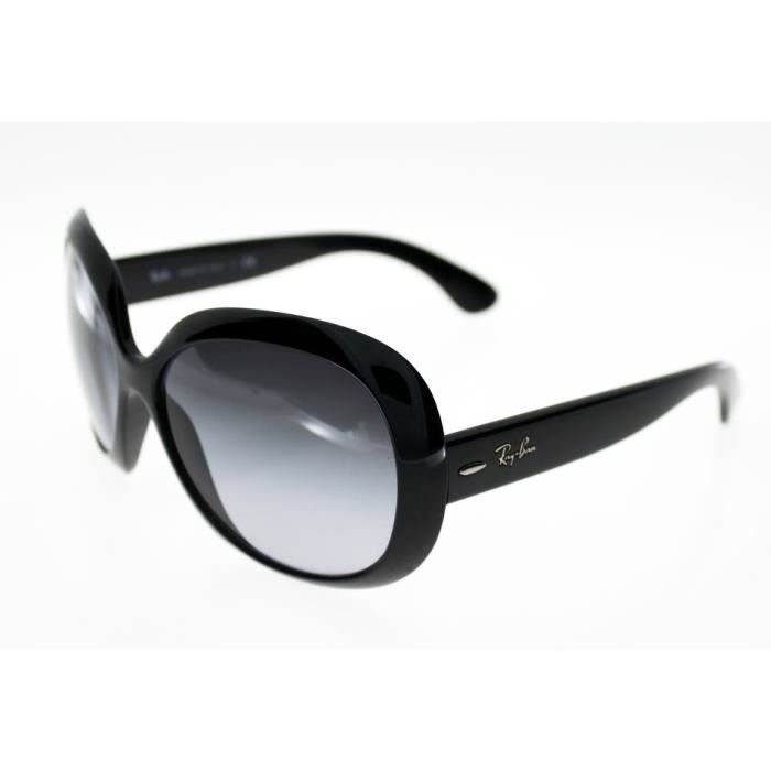 e54ad1560057c8 LUNETTES DE SOLEIL RAY BAN Jackie OHH II Femme 100% UV 400 Indice 3