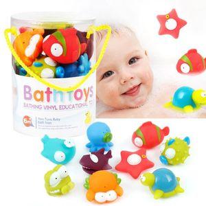 jouet pour bebe 9 mois achat vente jeux et jouets pas chers. Black Bedroom Furniture Sets. Home Design Ideas