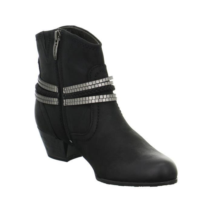 Chaussures Tamaris Ocimum