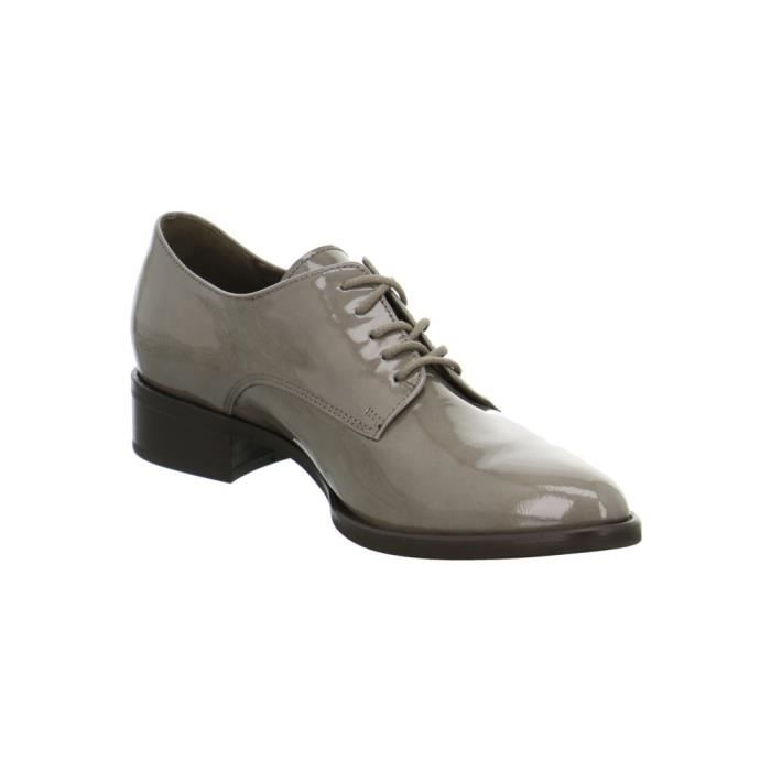 Chaussures Gabor Lack