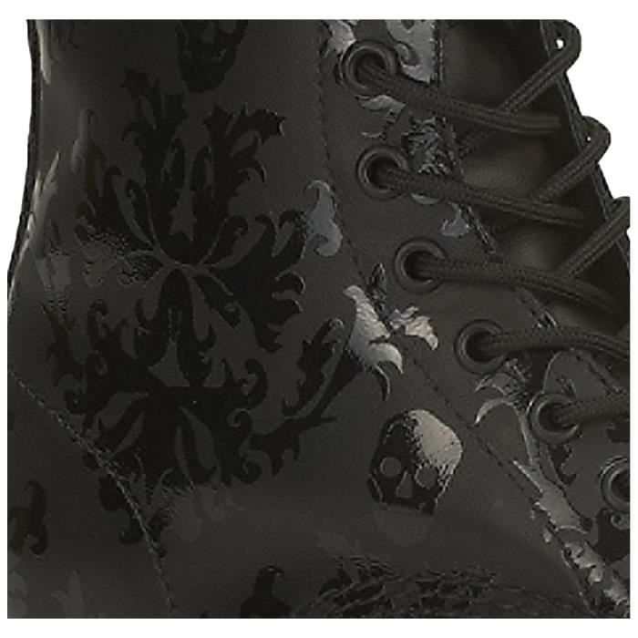 Chaussure Dr Martens Cassidy